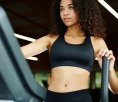 f29f6f439e2 This simple Buband product eliminates the need to wear two sports bras and  the dreaded boob