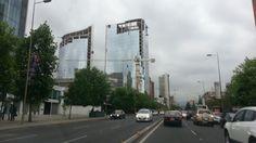 Stgo. Chile