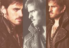 """""""Actually, I quite fancy you from time to time...when you're not yelling at me."""" One of my favorite quotes from hook :)"""