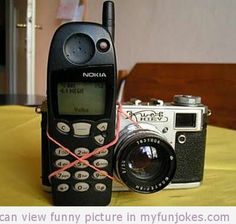 my new camera phone — jokes for children  - http://www.myfunjokes.com/funny-jokes/my-new-camera-phone-jokes-for-children/ #funny  #jokes  #funnypictures  #funnyanimal  #pet  #haha  #cute