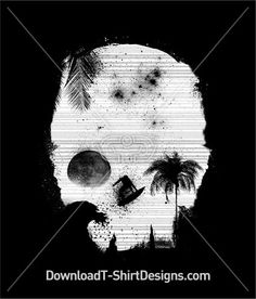 Like this Design? Download Now at: http://downloadt-shirtdesigns.com/downloadt-shirtdesigns-com-2121163.html #Skull #Surfer #download #print #tee #tshirt