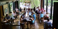 Delaware River Towns Restaurant Week Brings Discounts To 40+ Eateries (Photo courtesy Nektar)