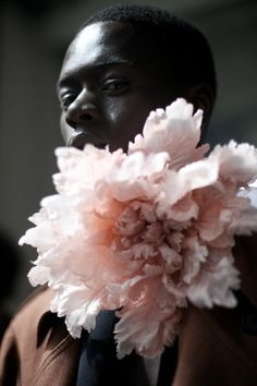 Collections - SHOWstudio - The Home of Fashion Film and Live Fashion Broadcasting