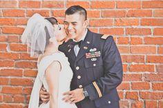 san-francisco-courthouse-wedding-93