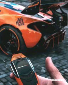 McLaren concept key - Cars and motorcycles - Tolle Autos und Sportwagen Mclaren P1, Mclaren Cars, Carros Lamborghini, Lamborghini Cars, Ferrari Laferrari, Ferrari Car, Sport Cars, Race Cars, Jeep