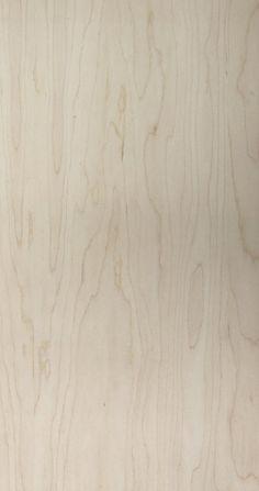 "Rustic Cherry Raw//Unbacked Veneer 9 sq ft 12 pc 12/"" x 9/"""