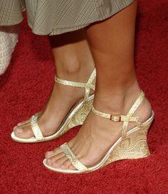 Galleries | Eva Mendes feet (29) | Flickr - Photo Sharing! Description from…