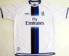 64fa42fdd 8 Best Must have football shirts images