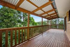 3 Adina Place, Banora Point, NSW 2486 Townhouse, Property For Sale, Villa, Deck, Real Estate, Homes, Places, Outdoor Decor, Home Decor