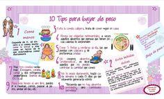Blog+Tips+para+bajar+de+peso.jpg (1600×971)