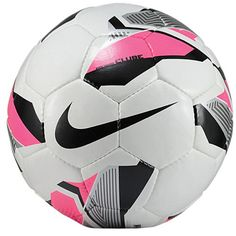 I want this ball.