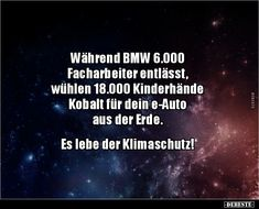 While BMW dismisses skilled workers, are rummaging through . Liberal Logic, Political Satire, Quotes And Notes, Bmw 6, Wise Quotes, True Words, Quotations, Told You So, Politics