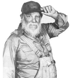 denver pyle net worth