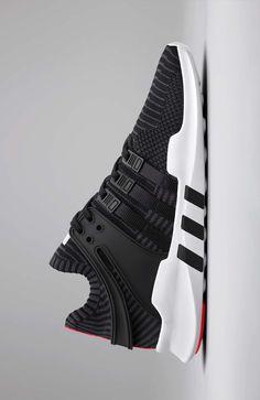 online store 7832e 2f7d8 Originals EQT   adidas Brasil