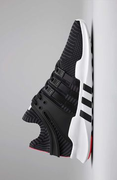 online store 1a40f b50e0 Originals EQT   adidas Brasil