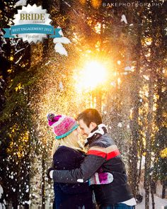 Christmas Card Photo Inspiration. Photo by| BAKEPHOTOGRAPHY