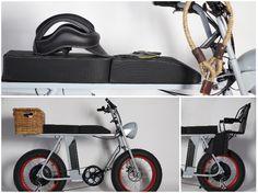 http://ebike-news.de/moped-e-bike-moke/166426/