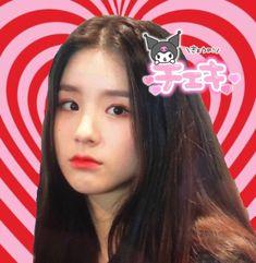 Night Aesthetic, Kpop Aesthetic, South Korean Girls, Korean Girl Groups, Kpop Anime, Indie, Cute Icons, K Idols, Kpop Girls