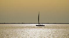 https://flic.kr/p/zCriU3 | Sailing into the sunset-1534.jpg