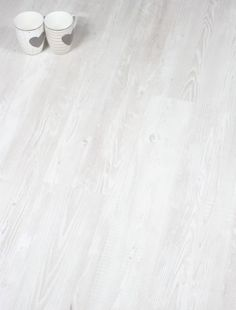EGGER Cascina Pine lamiante floor is a great choice for customers who want a good quality light coloured light grey or almost white laminate floor tha… – Flooring Designs Painting Laminate Floors, Wide Plank Laminate Flooring, Laminate Flooring In Kitchen, Laminate Flooring Colors, Solid Wood Flooring, Engineered Wood Floors, Grey Flooring, Bedroom Flooring, Flooring Ideas