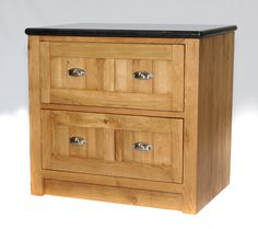 123 - A great pan drawer cabinet!  Soft close is a good option to consider when lots of heavy pots and pans are housed in these drawers.