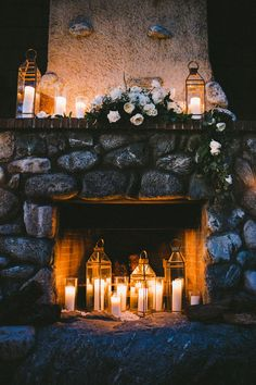 Torrey Pines Real Wedding: Tiffany & Nikolas | Exquisite jennifer cole florals