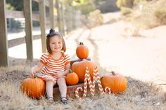 Miss M – Santa Rosa Children's photographer Fall Pictures Kids, Toddler Pictures, Holiday Pictures, Pumpkin Patch Pictures, Pumpkin Photos, Baby Girl Photography, Autumn Photography, One Month Baby, Fall Portraits