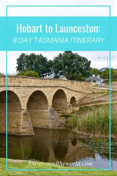 The ultimate Tasmanian road trip - visit Tasmania in our self paced 8 day Tassie itinerary from Hobart to Launceston. Where to go top attractions in Tasmania and where to stay plus more. The ultimate Tasmania road trip itinerary Tasmania Road Trip, Tasmania Travel, Look Here, Top Travel Destinations, Nightlife Travel, Holiday Destinations, Australia Travel, Queensland Australia, Western Australia