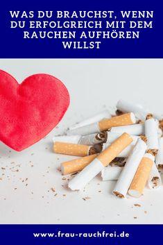 Bundesbehörde verschenkt Rauchfrei-Paket: Gratis-Lutschpastillen und Anti-Stressball abgreifen