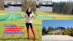 Vorfreude auf Skifahren in Willingen mit Lena. Youtube, Ski, Youtubers, Youtube Movies