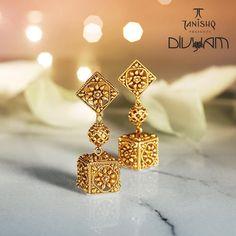 Pinterest @primadonnaa  #Indian #Jewellery