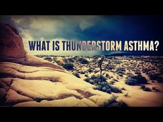 """Do You Really Think a Group """"Asthma Attack"""" Caused 8500 People to Drop Like Flies in Australia? - Freedom Outpost"""