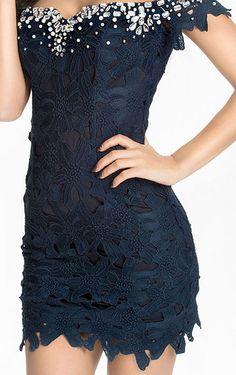 Sukienka idealna. Sklep: WWW.EMPATI.PL #sukienka #sukienki #wesele #nawesele #druhny #świadkowej #zakupy #sklep z sukienkami #polishgirl #dress #piękna #idealna #dopasowana #mini