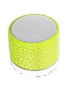 Bluetooth Speaker Best Portable Sound System for Laptop Computer Mobile with cheap prices, Buy online Shop Product SKU: RCG- 008 Price ৳ 238 Features: Weight 270g, Version 2.0, Channel: 2.1 ➤ Shop Now ➤ Ankur.com.bd ➤ Online Shopping in Bangladesh ➤ Gadget & Mobile Accessories in BD.