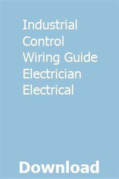 flapesesin Karcher Wiring Diagram on panasonic wiring diagram, general wiring diagram, toshiba wiring diagram, viking wiring diagram, braun wiring diagram, hunter wiring diagram, mi-t-m wiring diagram, harris wiring diagram, tennant wiring diagram, simplicity wiring diagram, lincoln wiring diagram, john deere wiring diagram, echo wiring diagram, dremel wiring diagram, taylor wiring diagram, metabo wiring diagram, ge wiring diagram, krups wiring diagram, coleman wiring diagram, toro wiring diagram,