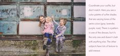 Paint the Moon Photoshop Actions for Photographers Large Family Photos, Fall Family Pictures, Family Pics, Family Photo Album, Family Photo Sessions, Summer Family Portraits, Family Photography, Photography Ideas, Portrait Photography