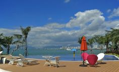 Discover why the Hainan Island is a land of relaxation, adventure, natural beauty, and of welcoming locals Li and Miao minority. . Learn more about Sanya  at http://en.trips.sanyatour.com/ ,  https://app.gotrips.net and you can even win a FREE TRIP to that gorgeous  island!  China , Sanya, Hainan, Travel and more #SanyaHeartstoHearts #campaign. Follow our guideline here:https://app.gotrips.net/ #travel #traveling #holiday #vacation #travelling #china #hainan #sanya #sun