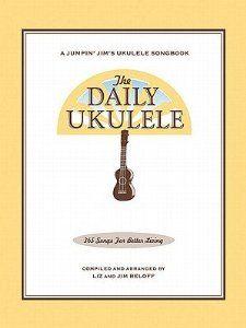 19 best gb uke wish list images ukulele guitar acoustic guitar