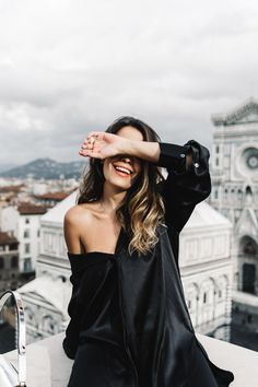 Firenze4Ever-Luisa_Via_Roma-Ellery_Brand-Black_Outfit-Duomo_Florence-Outfit-Street_Style-70