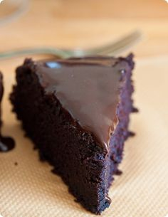 Beetroot chocolate cake (5 von 7) Beetroot Chocolate Cake, Coconut, Cooking, Desserts, Food, Kitchen, Tailgate Desserts, Deserts, Essen