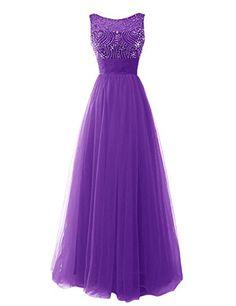Dresstells® Women's Long Prom Dress Bridesmaid Party ... https://www.amazon.ca/dp/B00YXQ45IA/ref=cm_sw_r_pi_dp_MxECxbF0C5KKD