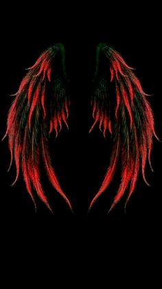 Tattoos Discover Red wings - m. uzun - # wing - red wing - m. - Red wings m. uzun Red wings m. Wings Wallpaper Angel Wallpaper Dark Wallpaper Galaxy Wallpaper Phoenix Wallpaper Wings Drawing Fantasy Kunst Red Aesthetic Angels And Demons Wings Wallpaper, Angel Wallpaper, Dark Wallpaper, Galaxy Wallpaper, Phoenix Wallpaper, Phoenix Artwork, Hipster Wallpaper, Screen Wallpaper, Photo Backgrounds