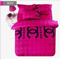 (One piece towel free) 3d brand design luxury bedding set king/queen size comforter set bedclothes bed cover bedspread bed sheet $95.99