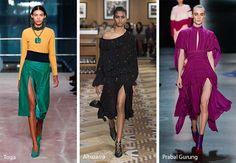 Οι κορυφαίες τάσεις της μόδας για το Φθινόπωρο   Χειμώνα 2018 - 2019 (9) 1fa4cbac705