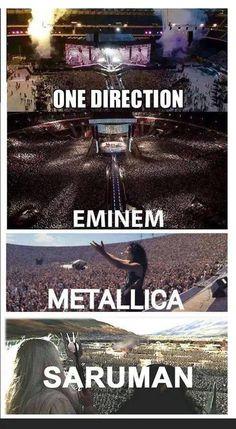 Music Concerts #Eminem, #Funny, #Music, #OneDirection