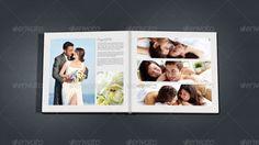 35 best photo album design images on pinterest photo books album