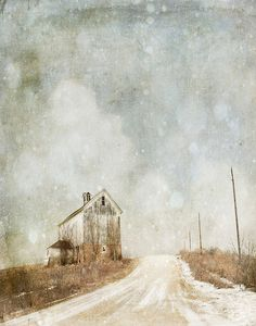 Until Then If Not Before by jamie heiden