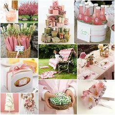 wedding event planner pictures | la wedding & event planner: VINTAGE !!!
