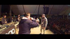 Efe-R vs 4T (Octavos) – Gold Battle 2015 Final Nacional Almería -  Efe-R vs 4T (Octavos) – Gold Battle 2015 Final Nacional Almería - http://batallasderap.net/efe-r-vs-4t-octavos-gold-battle-2015-final-nacional-almeria/  #rap #hiphop #freestyle