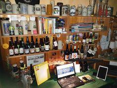 Wine Rack, Liquor Cabinet, Storage, Home Decor, Beer, Purse Storage, Decoration Home, Room Decor, Larger